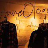 AnneOlogy