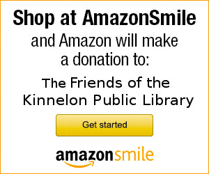 friendscllamazonsmile