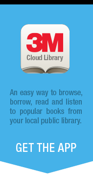 logo_3m_cloud_library