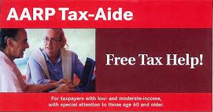 taxaide2015a
