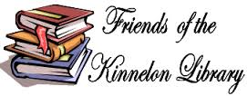 Friends of Kinnelon Public Library